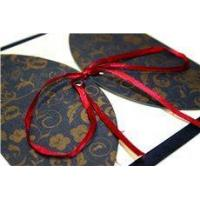 Buy cheap Navy and Red Gate Fold Card Product Code: SSCMCCBE from wholesalers