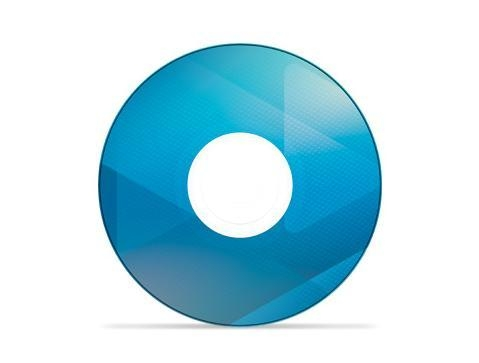 Quality Sony Creative Software dvd architect pro 6.0 for sale