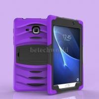 BIAOTAI iPad Air2 Best Shock Wave Cell Phone Bag Shockproof And Fashion Cell Cases For Phone Manufactures
