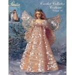 Buy cheap PK-091W - Kit for P-091W - SPECIAL WHITE 1495 Fairytale Renaissance Princess from wholesalers