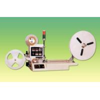 Buy cheap SMD Manual Taping Machine TPM-480 from wholesalers