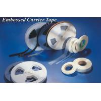 SMD Disposable Materials Manufactures