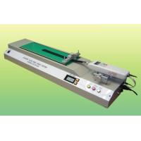 Buy cheap Peel Force Tester JE PFT-500 from wholesalers
