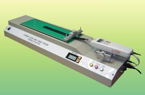 Quality Peel Force Tester JE PFT-500 for sale