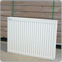 China China manufacture sales direct! Top grade and reasonable price steel panel radiator in high quality on sale