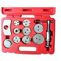 China FT-116 Rear Disc Brake Caliper Tool Kit on sale