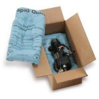 Expanding Foam Packaging Bags Manufactures