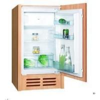 China BRBF122 Built-in Fridges on sale