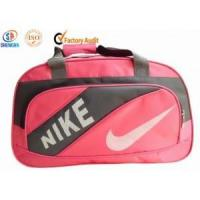 cheap sport bag lowest price duffle bag Manufactures