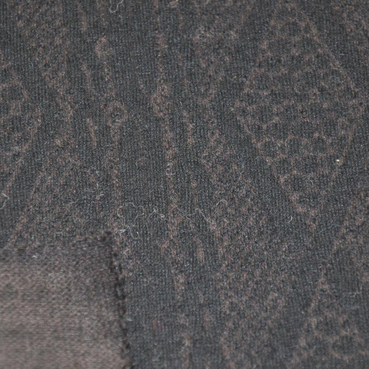 KnitJacquardFabric RT10005943