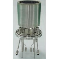 Resistance Heater And Evaporation Coating Machine Manufactures