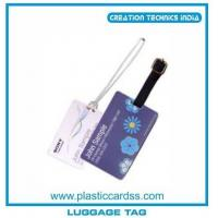 Luggage Tags Manufactures