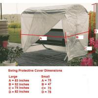 Protective Swing Cover - Small