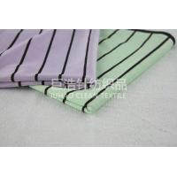 China Bamboo Series JH033(Bamboo & Carbon clean cloth) on sale