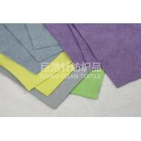 China Kitchen Series JH045(High quality clean cloth with PU) on sale
