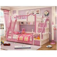 Shower Enclosure Kids Bed Manufactured Wooden Complex In Different Color Finished Kids Bed Manufactures