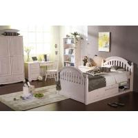 Shower Enclosure Kids Bed Toddle Bed in Different Them Car Bed Princess Bed Animals Sports Bed Manufactures
