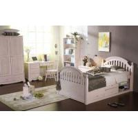 Buy cheap Kids Bed from wholesalers
