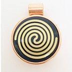 Buy cheap Nu-Me compact pendant (copper) from wholesalers