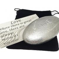 Buy cheap Zen Stone - PEACE from wholesalers