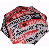 Buy cheap Golf Umbrellas from wholesalers