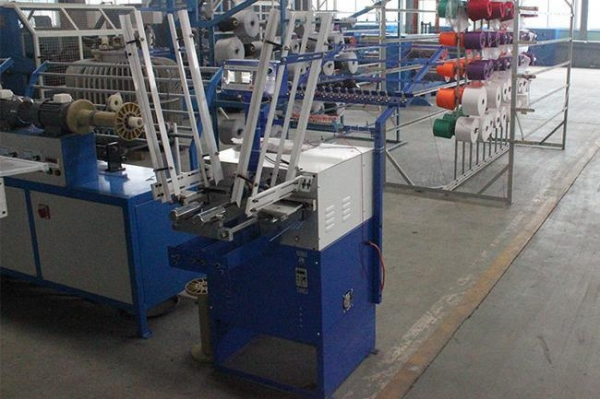 Quality Automatic Bobbin Winder for sale