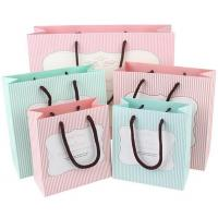 Quality Paper Bag HH-PA11 for sale