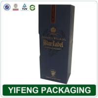 Wine Box WB-YF14 Manufactures