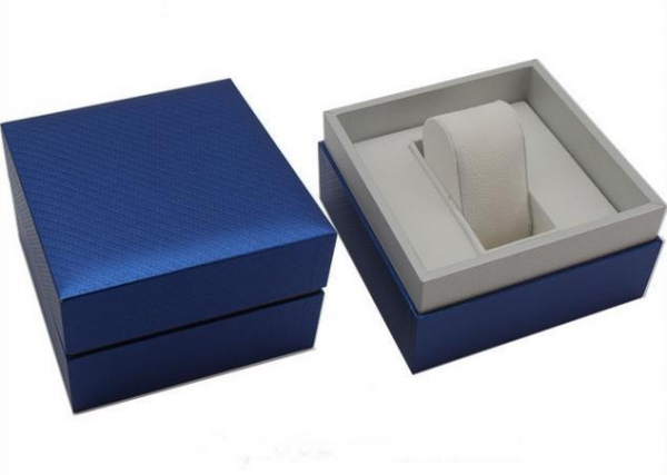 Quality Watch Box HH-PPGB05 for sale