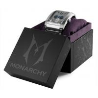 Buy cheap Watch Box HH-WB014 from wholesalers