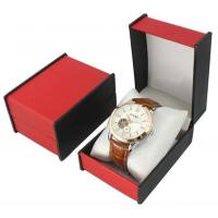 Watch Box HH-WB012 Manufactures