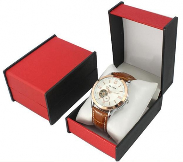 Quality Watch Box HH-WB012 for sale