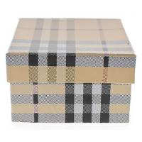 Buy cheap Watch Box HH-WB10 from wholesalers