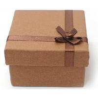 Buy cheap Watch Box HH-WB08 from wholesalers