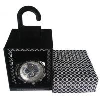 Buy cheap Watch Box HH-WB06 from wholesalers
