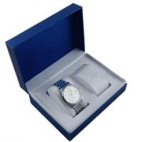 Buy cheap Watch Box HH-WB04 from wholesalers