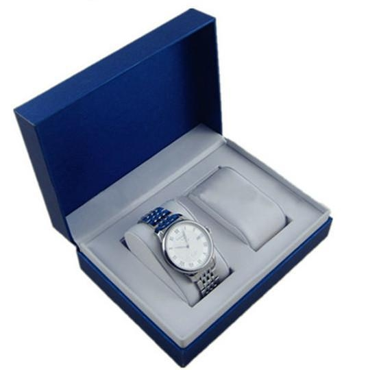 Quality Watch Box HH-WB04 for sale
