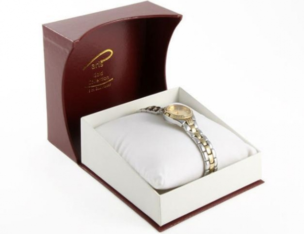 Quality Watch Box HH-WB01 for sale