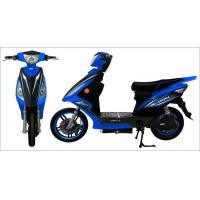 Hot Seller Electric Bike best electric bikes 2015 ML-XZS Manufactures
