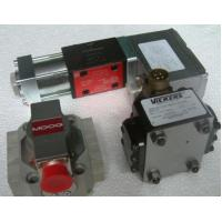Buy cheap Servo valve from wholesalers