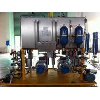 Buy cheap HP fire-resistant oil EH control system Oil source(oil supply equipment) from wholesalers