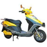 500W-800W Electric Bike electric mini motorcycle for sale ML-XWZ Manufactures