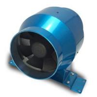 4inch Inline Exhaust Duct Fan Manufactures