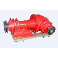 Right Angle Gear Box Manufactures