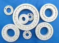 Quality Mixed ceramic bearing for sale