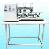 Wire Winding Machines Manufactures