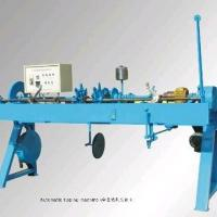 Shop Bag Handle Tipping Machines Manufactures