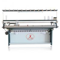 JP212A/B Changeable Frequency Knitting Machine Manufactures