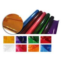 color cellophane rolls,cellophane rolls,plastic cellophane film,cellophane paper Manufactures
