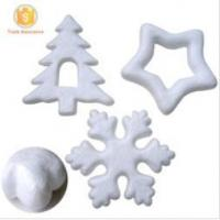 craft polyfoam for decoration Manufactures